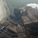 Norsk teknologi konverterer kullkraftverk til biomasse