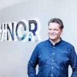 Datainnsikt sparer Avinor for millioner