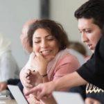 Mulighetene som ligger i digital læring