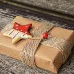 Vi legger farlige piratkopier under juletreet