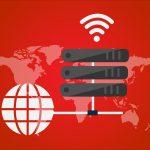 Hvorfor bruke en VPN tjeneste?