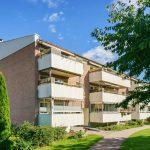 Smarthussystem økte boligens verdi