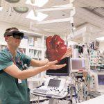 Vil ta norsk helseinnovasjon ut i verden