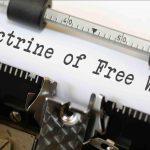 Internett og VPN – en studie av menneskets frie vilje