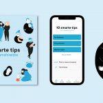 Stine Sofie Foreldrepakke - med app