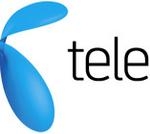 Telenor med ny bredbåndsundersøkelse