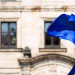 9 milliarder forskningskroner har funnet veien fra Brussel til Norge