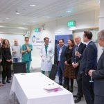 Norske helsehologrammer i global satsning