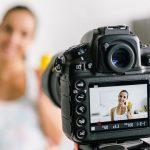 Medietilsynet støtter lovforslag om å merke retusjert reklame