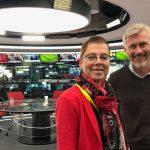 Medietilsynet sjekker TV 2 som allmennkringkaster