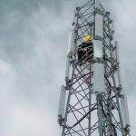 Tre mobilnett i Norge gir redusert risiko og økt konkurranse