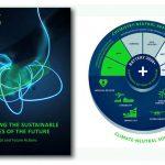 Skal utvikle fremtidens bærekraftige batterier
