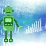 Hvordan vil teknologi endre kredittkortbransjen?