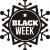 Ikke økt gjeld etter Black Week